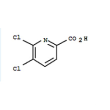 Acide 5,6-dichloro-2-pyridinecarboxylique