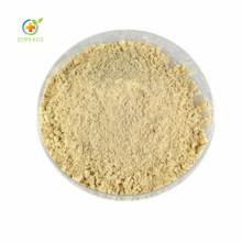 100% Natural Astragalus Membranaceus Extract 99% Baicalin