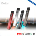 Bypass BPOD 310mAh 1.0ml Replaceable Pods Free Vape Pen Starter Kit Sample
