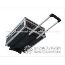 20W Small Portable Solar Generator