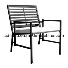 Folding Patio Chairs and Outdoor Patio Lawn Chair