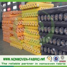 Wholesale High Quality Non Woven Polypropylene Fabric