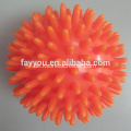 Triger Punkt Spiky Massage Ball