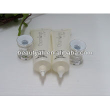 cosmetic packing tube