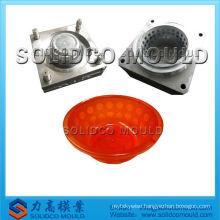 hand wash basin mold