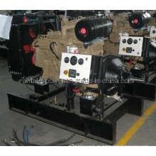 Motor Cummins para energía estacionaria (6CTA8.3)
