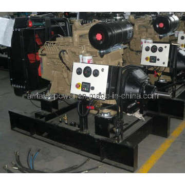 Cummins Engine for Stationary Power (6CTA8.3)