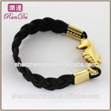 Alibaba nova chegada 2014 popular tecer pulseiras