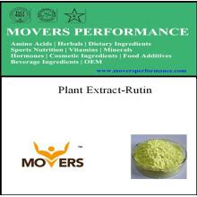 Экстракты растений NF Сорт Рутин