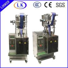 Automatic cream Sachet Packing Machine