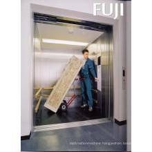 Freight Elevator / Lift