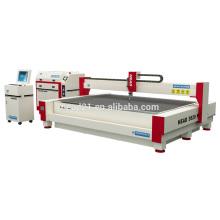 Produkte importieren aus China Wasserstrahl Schneidemaschine dynamisch
