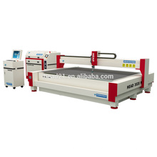 products import from china water jet cutting machine dynamic