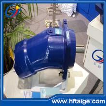 Motor de pistón de alta presión con una eficiencia mínima del 95% del valor