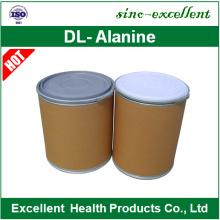 Dl-alanina