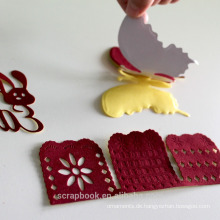 YIwu 100gsm bunten Glitter Beflockung Cardstock 2016 Mode Weihnachten Alibaba China Papierlieferanten