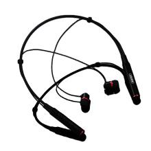 Remax Join Us RB-S6 earphones bluetooth wireless gaming cheap earphones