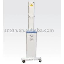 ультразвуковых медицинских приборов ИСО CE УФ-Лампа дезинфекции медицинского инструмента тележка(2 лампы)