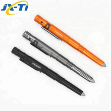 OEM Titanium Outdoor Survival Gears Multi-function Pens