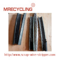 Mesin Stripper Kabel Scrap