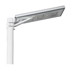 Integriertes LED Straßenlaterne 15W Solar