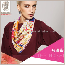 Nuevos artículos promocionales del regalo hechos en regalo de la promoción de China