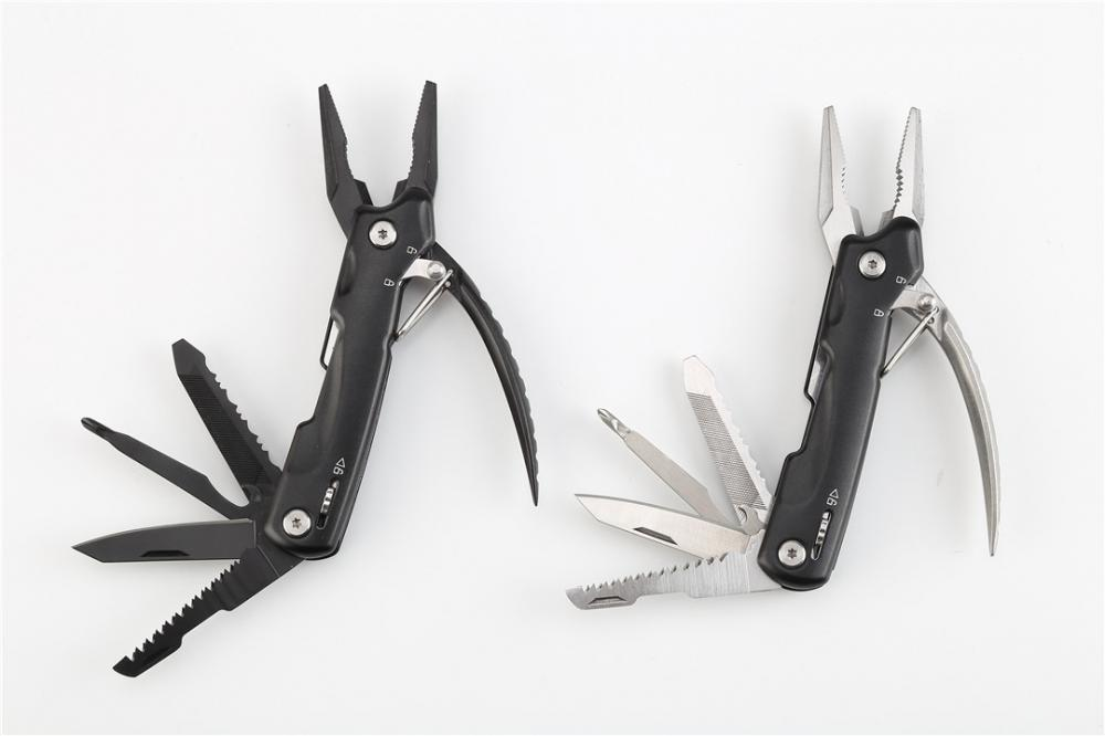 New Model Multi Pliers
