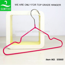 wall plate hangers