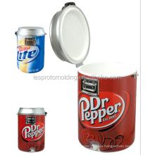 Drinks cooler cola cooler box