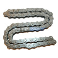 Common Lihghtweight Bicycle Chain
