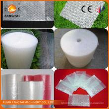 Machine à fabriquer des sacs à bulles d'air Fangtai Ftqb-1600 (CE)
