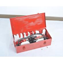 Iron Box Porta Power Jack
