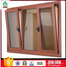 ventana del toldo de aluminio puede reemplazo de vidrio ventana del toldo de aluminio puede reemplazo de vidrio