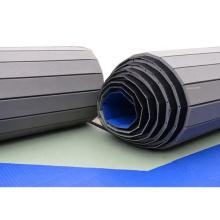 Judo MMA Multipurpose Martial Arts Grappling Mat in Roll