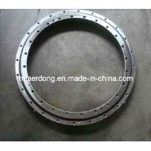Coronas de orientación anillo (HED-S1008)
