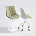 Modern Chairs with High Quality