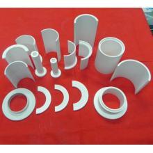 high temperature boron nitride ceramic machinable parts