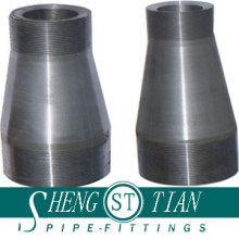 Socket Forged Pipe Fittings
