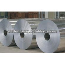 Tira de aluminio 8011 h22