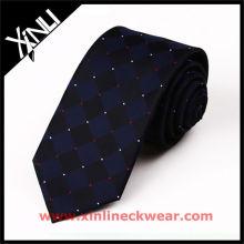 Handmade 100% Pure Best Silk Ties