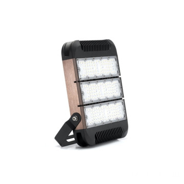 Pabrik profesional 40W 80W 120W LED Flood Lamp