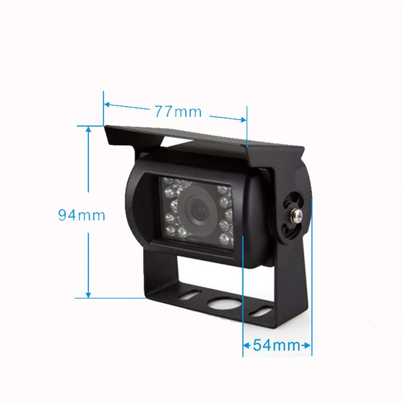 Car Camera Viewer