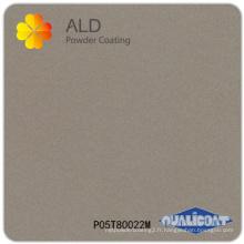 Peinture en poudre professionnelle en poudre P05t