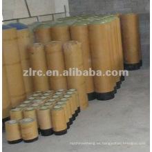 frp recipiente de presión tanque tanque grp tanque de presión industrial