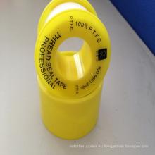 Профессиональная тефлоновая лента из PTFE