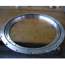 Rolamento de giro pequeno 567411 Rolamento de giro transversal