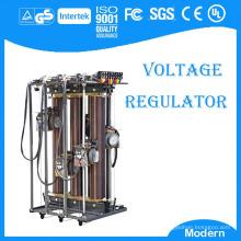 Регулятор переменного напряжения переменного тока (TDGZ)