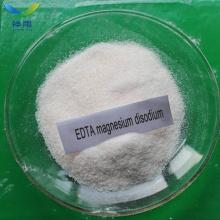 Inorganic Salt EDTA magnesium disodium Price