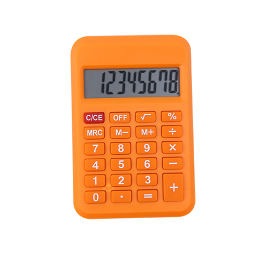 PN-2100 500 POCKET CALCULATOR (1)