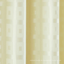 100% wasserdichter Duschvorhang Badvorhang Hersteller (DPF2462)